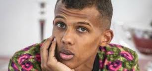 Stromae si sposa: il cantante belga ha detto sì a Coralie Barbier