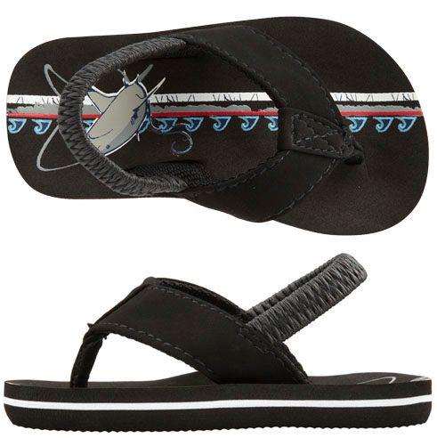 Payless Shoe Source $2 f $2 01 Coupon Code = CHEAP Kids