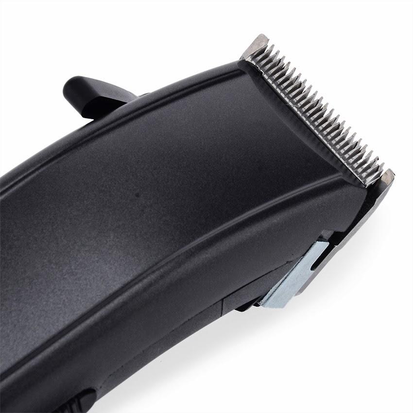 Alat Pencukur Rambut Heles Magnetic HCL 001W Professional