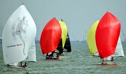 http://asianyachting.com/news/WC14/Western_Circuit_Singapore_2014_Race_Report_1.htm