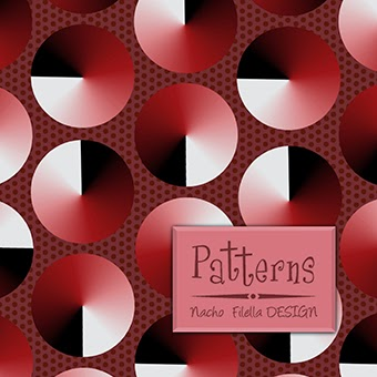Patterns NFDesign