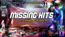 MISSING HITS 4