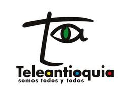 Teleantioquia de Colombia en vivo