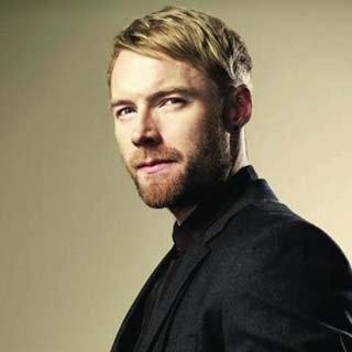 Ronan Keating – Fires Lyrics | Letras | Lirik | Tekst | Text | Testo | Paroles - Source: musicjuzz.blogspot.com