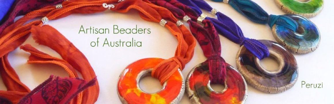 Artisan Beaders of Australia