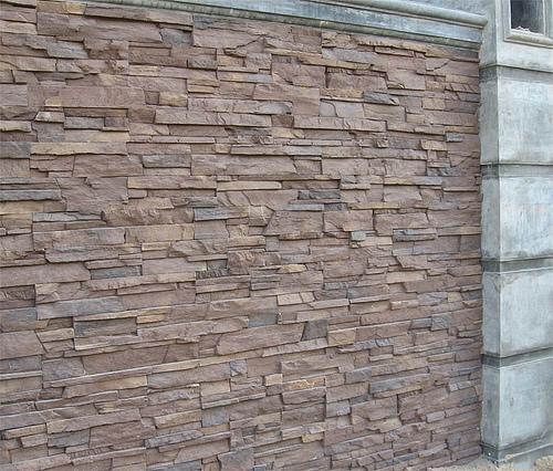 dingding batu alam untuk memperindah dingding indoor dan outdoor tukang kolam kolam