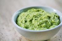 health master recipes, health, master, recipes, Bean Dip,