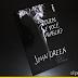 'Quem é você Alasca?', de John Green