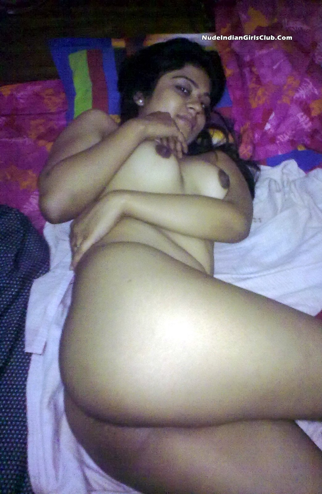 full desi sex