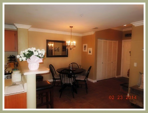 This Temecula Short Sale condominium for sale is definitely a city lover's place for comfort and relaxation.
