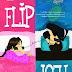 Apa-Apa Tentang Novel 'Flip-Flop'