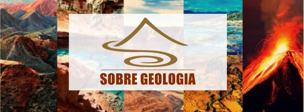 Sobre Geologia