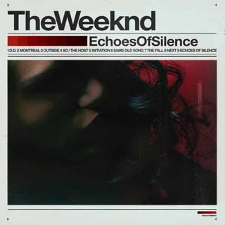 The Weeknd – Outside Lyrics | Letras | Lirik | Tekst | Text | Testo | Paroles - Source: emp3musicdownload.blogspot.com