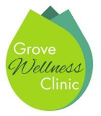 Grove Wellness Clinic - Monika Becker H.P.