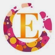EOZY Wholesale