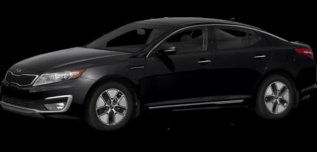 2012 KIA Hybrid Owners Manual Pdf