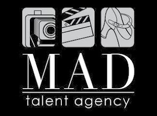 Talent Agency Open Call North Carolina