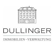 Hausverwaltung - Immobilien Verwaltung