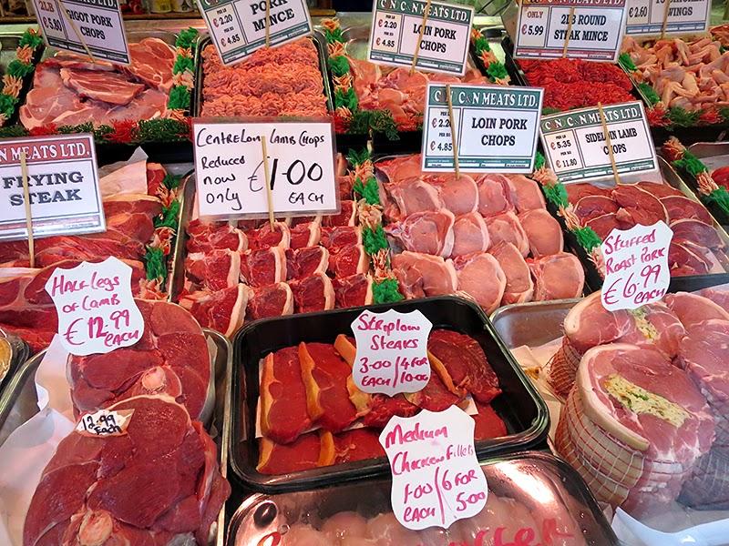 meat_cuts