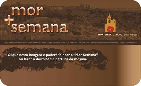 http://issuu.com/canaspaulo/docs/mor_semana_02.11