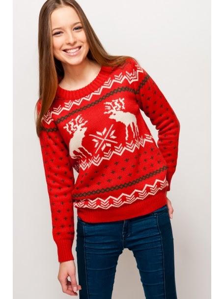 Как связать мужской свитер спицами для начинающих схемы с описанием. женский свитер с оленями спб купить