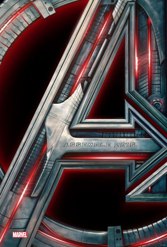 Avengers: Age of Ultron (Web-DL 720p Ingles Subtitulada) (2015)