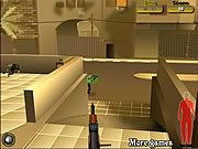3D Sniper