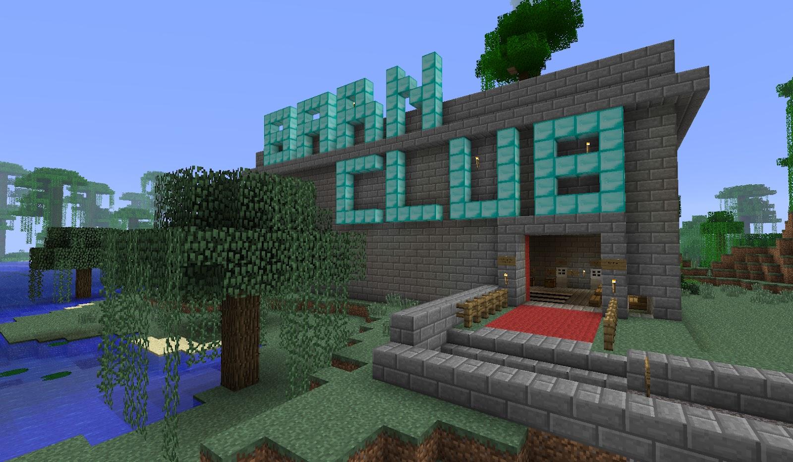 http://1.bp.blogspot.com/-o61rpaByBp0/T736Gm90jZI/AAAAAAAABVE/NcLkV4Un_00/s1600/Minecraft_barn_club.jpg