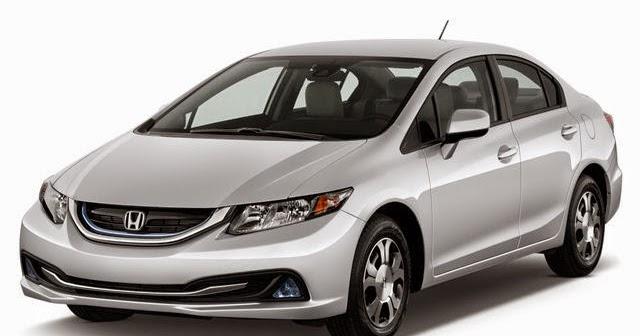 Cars  U0026 Fuses  2014 Honda Civic Hybrid Fuse Locations