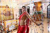 Hari Priya latest Photos from Galata-thumbnail-4