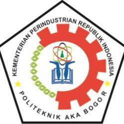 logo aka