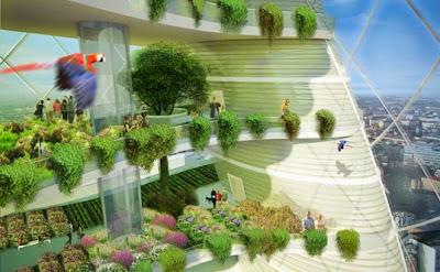 http://inhabitat.com/green8-residential-tower-for-berlin-wraps-around-spiraling-vertical-gardens/