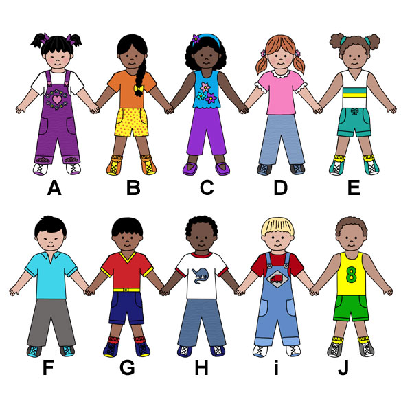 mrsterrignos multicultural quotthink gymnasiumquot for kids