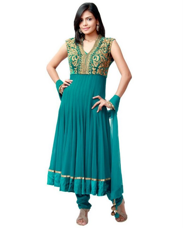 Looking for gorgeous women's dresses online' You can now buy the choicest designer party wear dresses and tons of other western dresses for women at StalkBuyLove. Dresses have always been in fashion and will continue to do so.