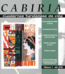 Cabiria nº 7