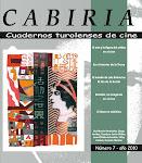 Cabiria nº 7