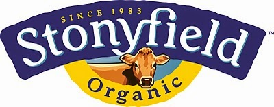 My Stonyfield Rewards Program and Yogurt Coupons Codes