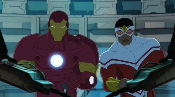 Avengers.Assemble.S01E23.jpg