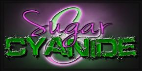 Sugar Cyanide