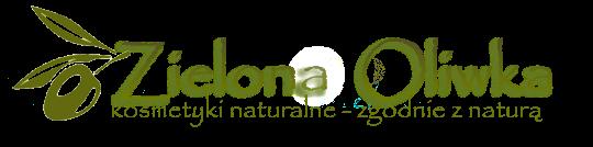 Zielona Oliwka