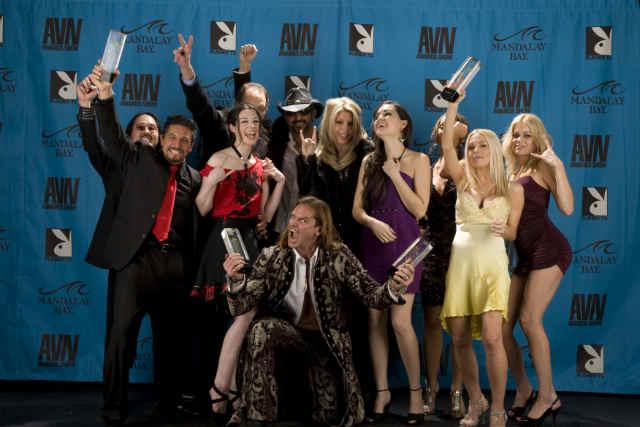 avn-awards-premii
