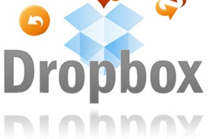 Pengguna Dropbox Capai 175 Juta Pengguna