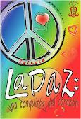 LEMA 2014-2015