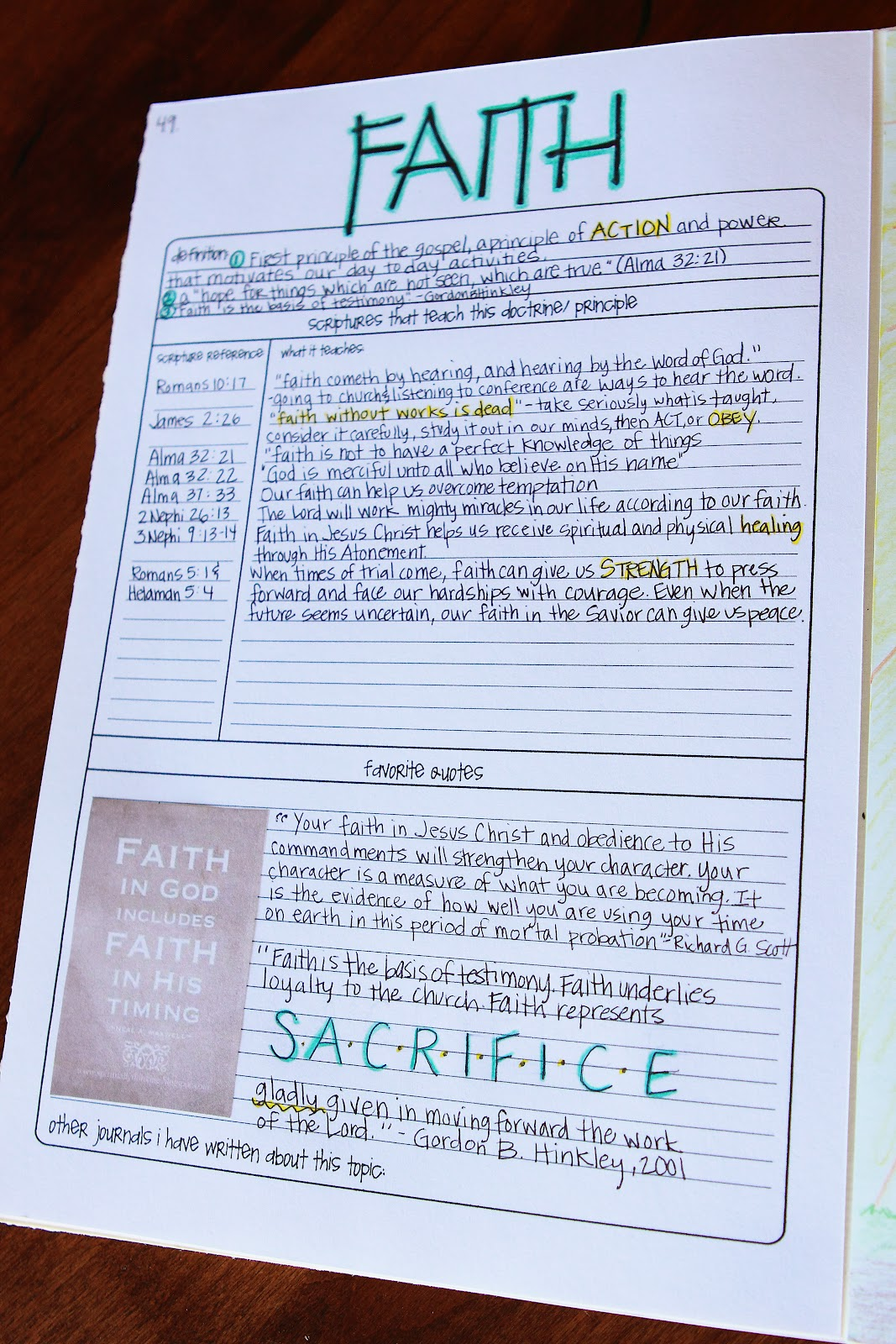 prayer journal essay I'm using my prayer journal as a way to experiment with new ideas and concepts about prayer and am enjoying my  essay writing ideas for elementary.