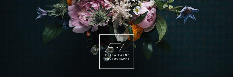 Erika Layne Photography