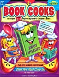Children Book, Cooking Book,