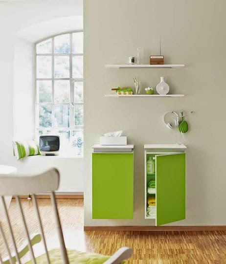 lisa melvin design duravit bathroom furniture