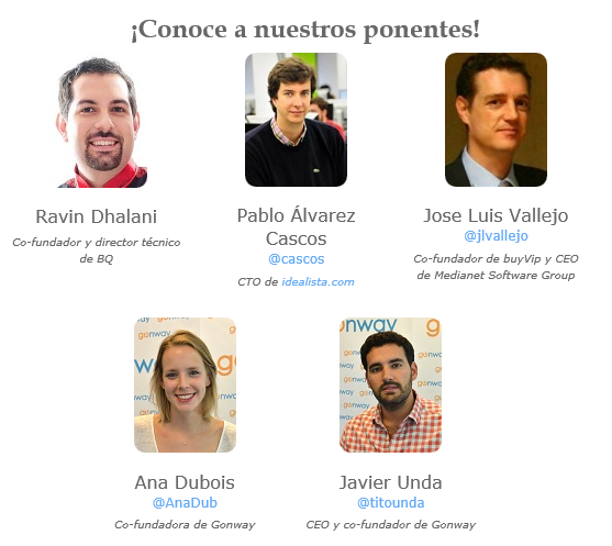 http://www.satelec.etsit.upm.es/index.php/es/emprendedores-planificacion
