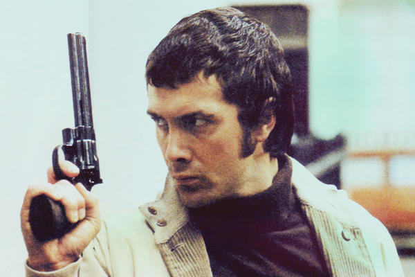 lewis collins actor