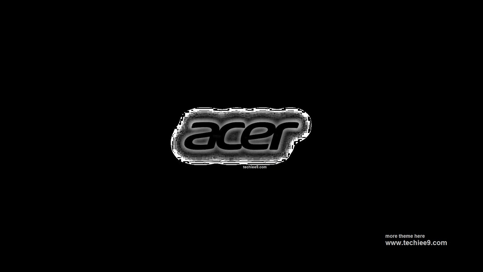 Acer black 2013 wallpaper 1920x1080 hd wallpapers